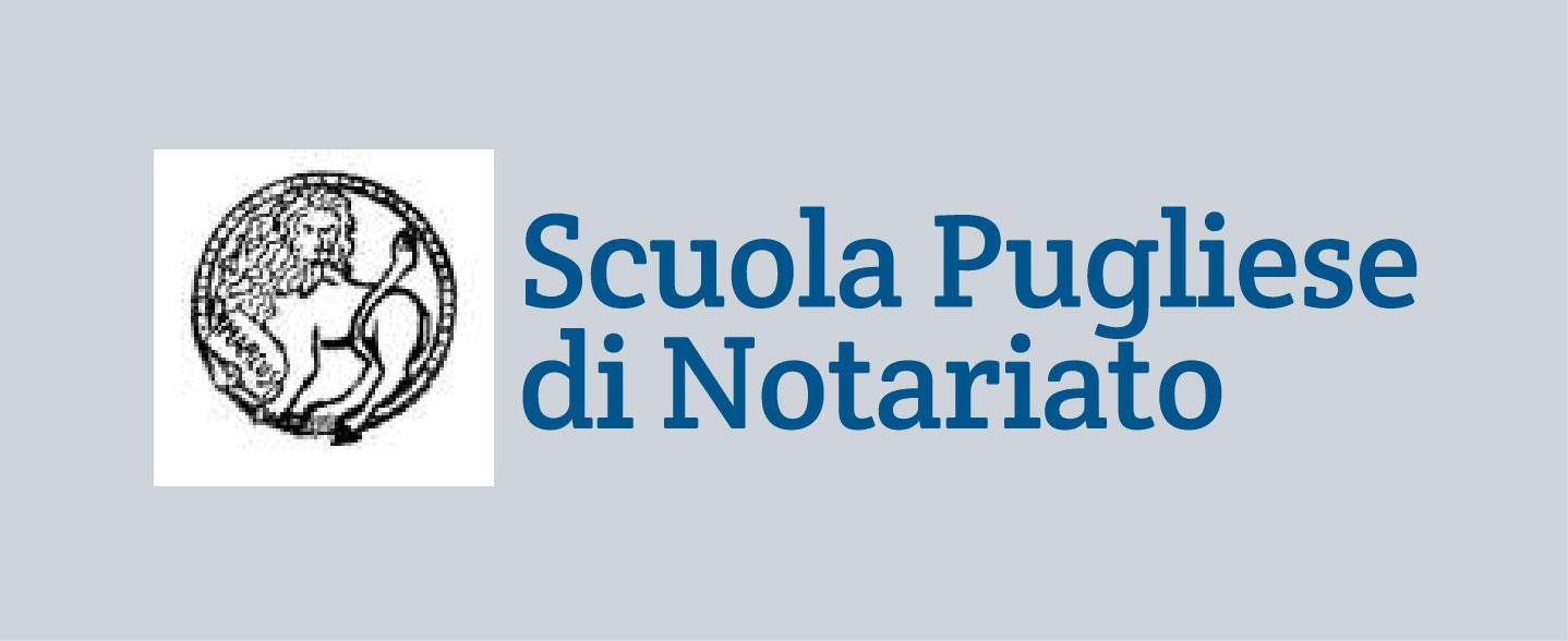 Scuola Pugliese di Notariato